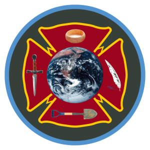 Earth Rescue Network