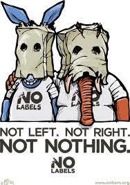 no-labels-art