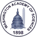 washington academy of sciences