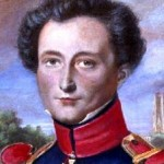clausewitz cropped